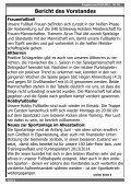 Ausgabe 06.2013 - SSV Jersbek - Page 5