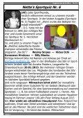Ausgabe 12.2012 - SSV Jersbek - Page 3