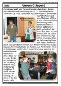 Ausgabe 12.2012 - SSV Jersbek - Page 4