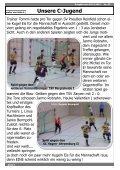 Ausgabe 12.2012 - SSV Jersbek - Page 5