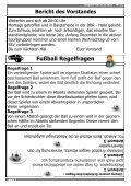 Ausgabe 11.2012 - SSV Jersbek - Page 3