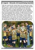 Ausgabe 11.2012 - SSV Jersbek - Page 5