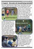 Ausgabe 11.2012 - SSV Jersbek - Page 6