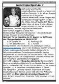 Ausgabe 01.2013 - SSV Jersbek - Page 4