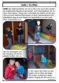 Ausgabe 01.2013 - SSV Jersbek - Page 5