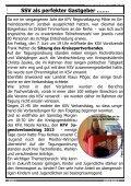 Ausgabe 06.2013 - SSV Jersbek - Page 2