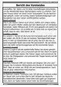 Ausgabe 06.2013 - SSV Jersbek - Page 6