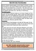 Ausgabe 06.2013 - SSV Jersbek - Page 7
