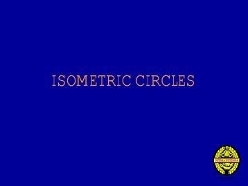 Isometric Circles - Generator method.pdf