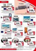 1990 - Akční  ceny - Page 3