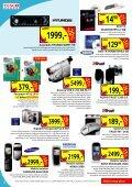 1990 - Akční  ceny - Page 4