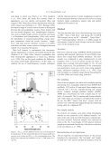 Identification of Southern Ocean acoustic targets using ... - Page 2