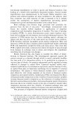 the effects of goods and financial market integration on ... - Finance - Page 2