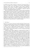 the effects of goods and financial market integration on ... - Finance - Page 3