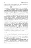 the effects of goods and financial market integration on ... - Finance - Page 6