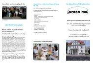 111223 Jordan.indd - Sankt Marien-Hospital Buer