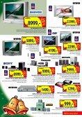 19990 - Akční ceny - Page 2