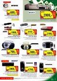 19990 - Akční ceny - Page 3