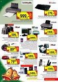 19990 - Akční ceny - Page 4