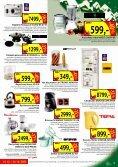 19990 - Akční ceny - Page 5