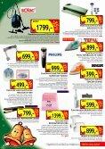 19990 - Akční ceny - Page 6