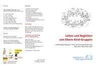 EKI-Lehrgang_ab APRIL 2012.pdf - Bildungszentrum St. Bernhard