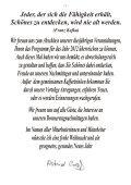 Junge Alte - St. Bonaventura - Seite 2