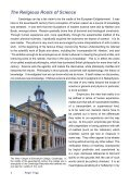Lecture - St Edmund's College - University of Cambridge - Page 2