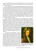 Lecture - St Edmund's College - University of Cambridge - Page 3