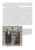 Lecture - St Edmund's College - University of Cambridge - Page 4
