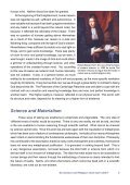 Lecture - St Edmund's College - University of Cambridge - Page 5