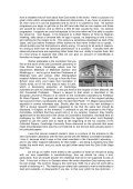 Lecture - St Edmund's College - University of Cambridge - Page 7