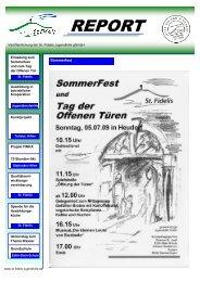 download - St. Fidelis Jugendhilfe