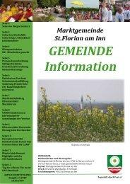 Datei herunterladen (820 KB) - .PDF - St. Florian am Inn