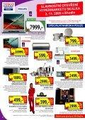 8990 - Akční ceny - Page 2