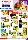 8990 - Akční ceny - Page 3