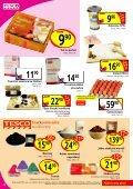8990 - Akční ceny - Page 4