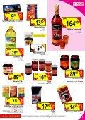 8990 - Akční ceny - Page 5