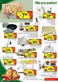 8990 - Akční ceny - Page 6