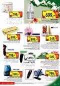 8990 - Akční ceny - Page 7