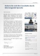 Individualisierte Sprachprogramme im Ausland - Seite 3