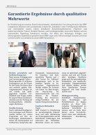 Individualisierte Sprachprogramme im Ausland - Seite 4