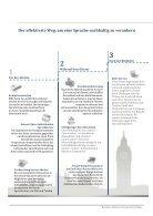 Individualisierte Sprachprogramme im Ausland - Seite 5