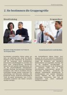 Individualisierte Sprachprogramme im Ausland - Seite 7
