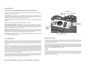 manual for ultrasound pro 100 100w acoustic guitar amp. Black Bedroom Furniture Sets. Home Design Ideas