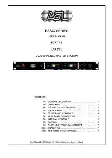 Polar pt4 manual 1961 mercury owners manual pg 31 array rs 603 623 beltpacks visonomedia com rh yumpu com fandeluxe Images