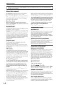 Download - Korg - Page 4
