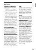 Download - Korg - Page 5