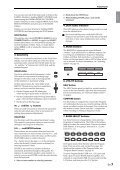 Download - Korg - Page 7