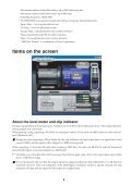 AudioGate User Guide - Korg - Page 5
